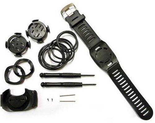 Kit de encaixe rápido Garmin Forerunner 910XT