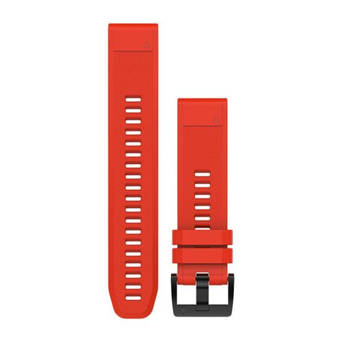 Pulseira Garmin QuickFit 22 Fênix 5/5Plus/6, Forerunner 935/945, Instinct, Quatix 5