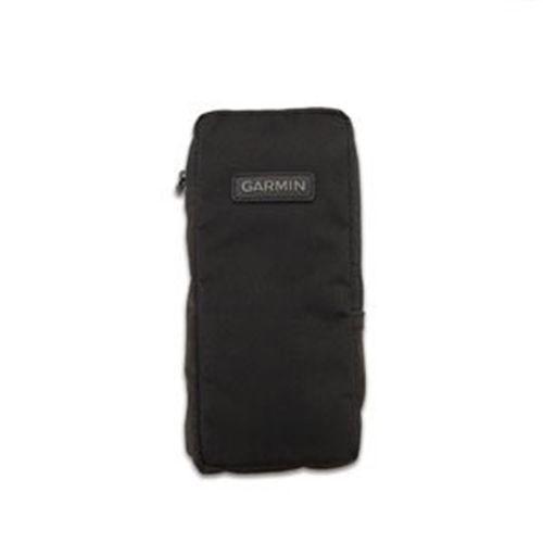 Bolsa Garmin para Transporte de GPSMAP, Montana, Nylon, Preto