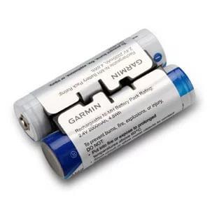 Bateria de Lítio Garmin NiMH para GPSmap/Oregon