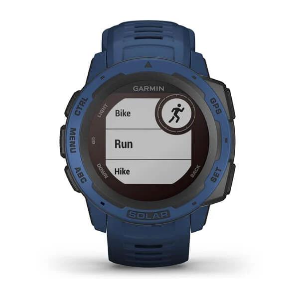 Monitor-Cardiaco-de-Pulso-com-GPS-Garmin-Instinct-Solar-Azul-Tidal-WW--3-