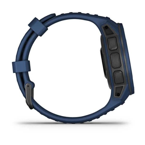 Monitor-Cardiaco-de-Pulso-com-GPS-Garmin-Instinct-Solar-Azul-Tidal-WW--4-