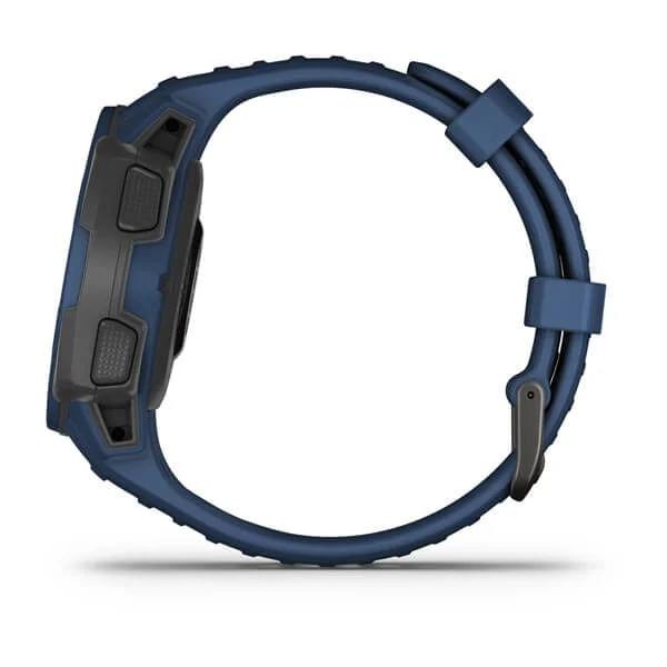 Monitor-Cardiaco-de-Pulso-com-GPS-Garmin-Instinct-Solar-Azul-Tidal-WW--9-