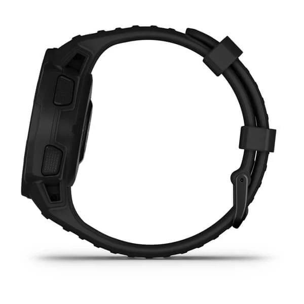Monitor-Cardiaco-de-Pulso-com-GPS-Garmin-Instinct-Solar-Preto-WW--9-