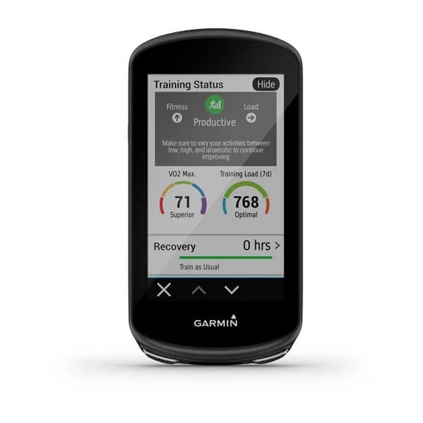 Ciclocomputador-com-GPS-Garmin-Edge-1030-Plus-SA--5-