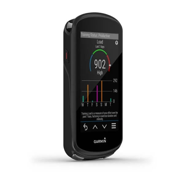 Ciclocomputador-com-GPS-Garmin-Edge-1030-Plus-SA--9-