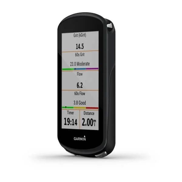 Ciclocomputador-com-GPS-Garmin-Edge-1030-Plus-SA--3-