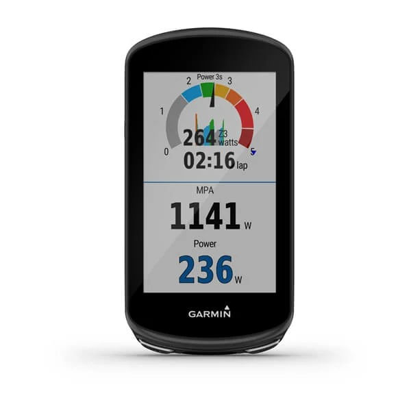 Ciclocomputador-com-GPS-Garmin-Edge-1030-Plus-SA--4-