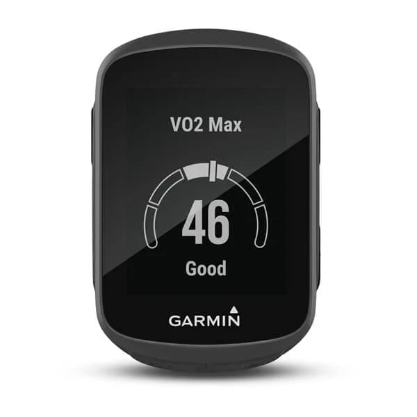 Ciclocomputador-com-GPS-Garmin-Edge-130-Plus-EU---5-