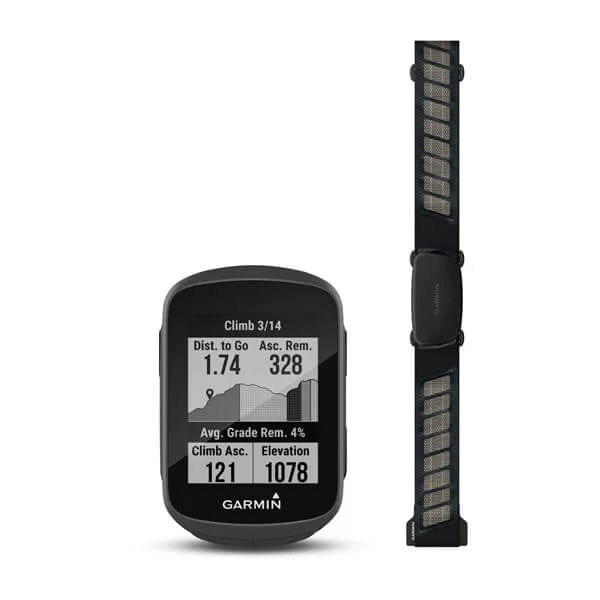 Ciclocomputador-com-GPS-Garmin-Edge-130-Plus-Buddle-EU